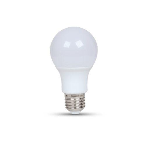 Retlux RLL 244 A60 E27 9W WW bec LED (alb cald 2700K)