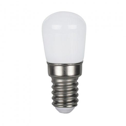 Retlux RLL 295 E14 1,5W T26 fridge WW Bec LED (alb cald 2700K)