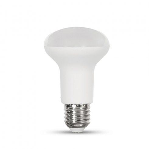 Retlux RLL 308 R63 E27 Spot 10W WW Bec LED (alb cald 2700K)