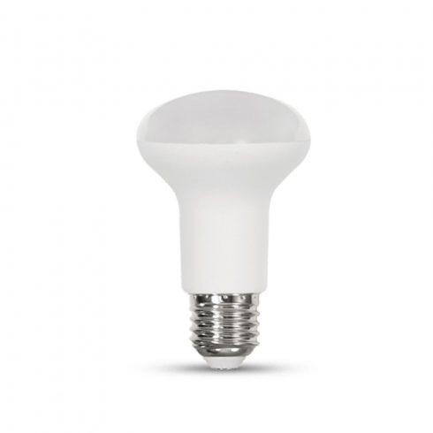 Retlux RLL 309 R63 E27 Spot 10W CW Bec LED (alb rece 4100K)