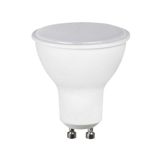 Retlux RLL 303 GU10 9W WW Bec LED  (alb cald 2700K)
