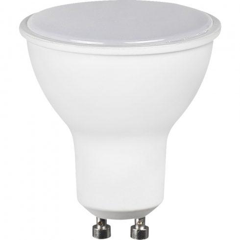 Retlux RLL 304 GU10 9W CW Bec LED (alb rece 4100K)