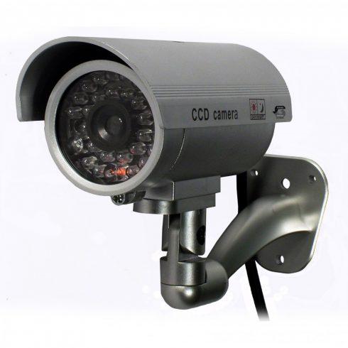 Imitație cameră de supraveghere pentru uz exterior