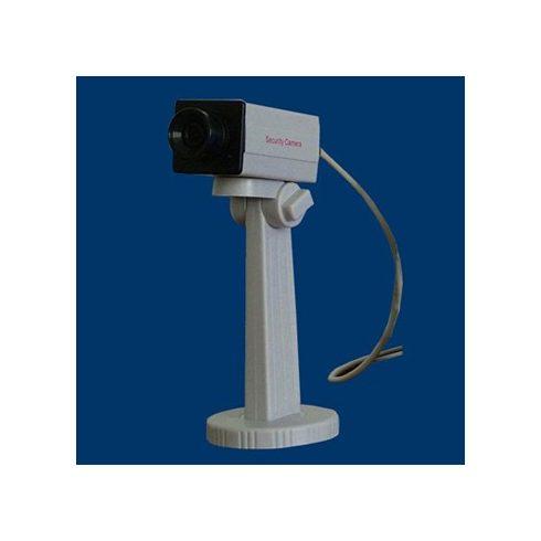 Camera CCD color