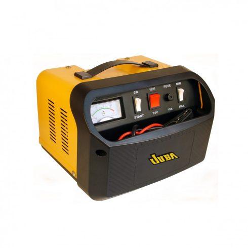Încărcător de baterii 12V-24V 30 / 20A 230V 50 / 60Hz 950W