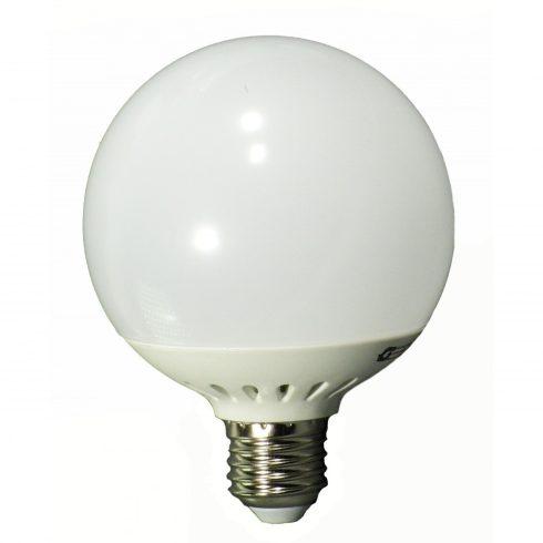 Bec LED G95 12W E27