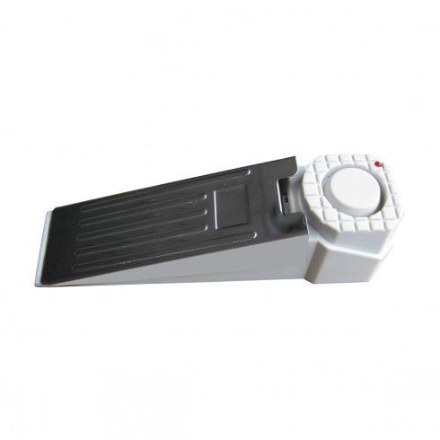 Pană electronică pentru uși