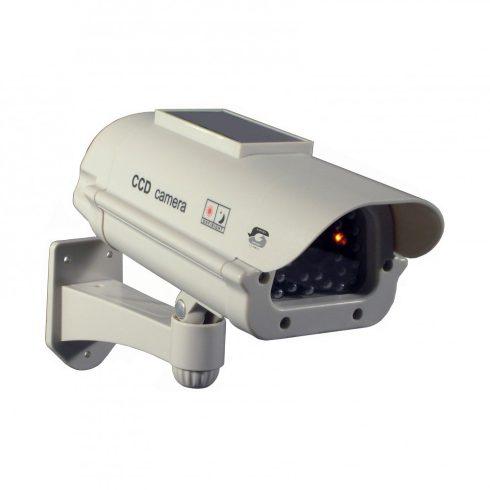 Imitație premium cameră supraveghere, uz exterior