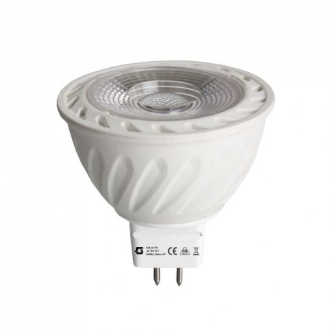 Bec LED MR16 5W
