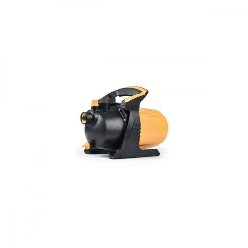 Riwall PRO REJP 1200 Pompă de grădină 1200 W