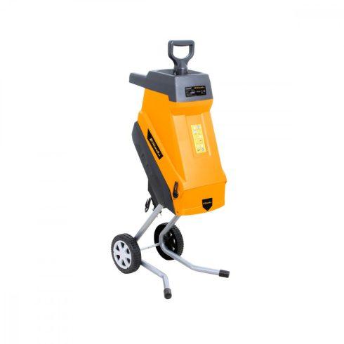 Riwall PRO RES 2545 Riwall tocător electric de crengi 2500W, cu lame