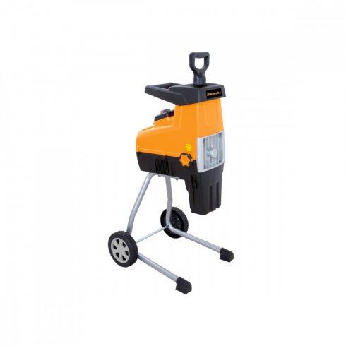 Riwall PRO RES 3044 Riwall tocator electric de crengi 3000W, cilindric