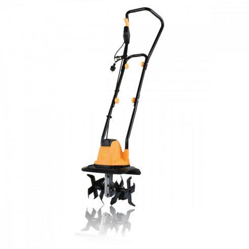 Riwall PRO RET 3275 prășitoare rotativă electrică 750 W