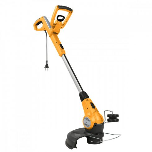 Riwall PRO RELT 6030 trimmer electric bordură 600 W