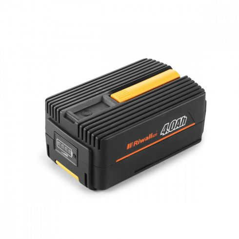 Baterie Riwall PRO RAB 440 - 40V Li-Ion 4Ah