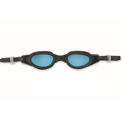 INTEX Pro Master ochelari înot, albastru (55692)