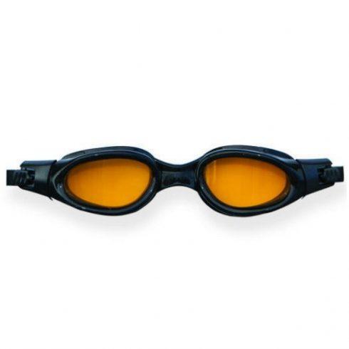 INTEX Pro Master ochelari înot, roșu (55692)