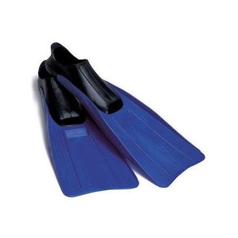 Labe înot INTEX Super Sports albastru, mărimea 35-37 (55933)