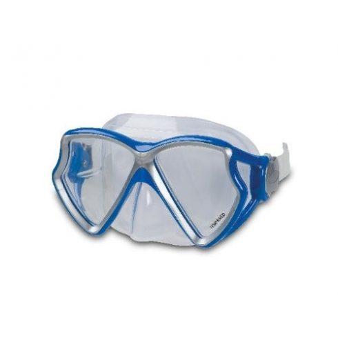 INTEX Aviator Pro ochelari scafandru, albastru (55980)