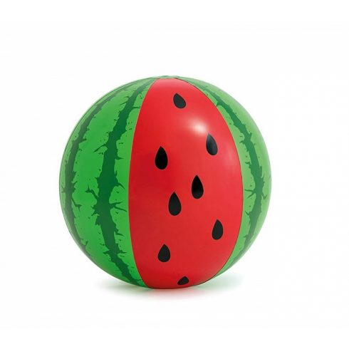 INTEX Watermelon Ball minge plajă D107cm (58071)