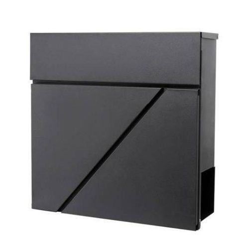 Cutie poștală, MB0012