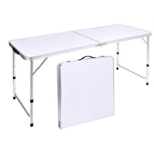 Masă de picnic, 120X60