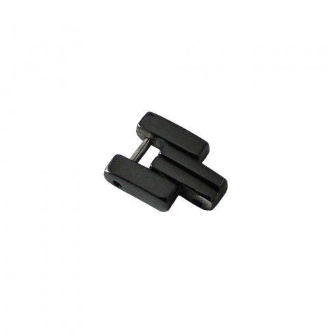 Za pentru brățara inteligentă Safako SB5010 negru