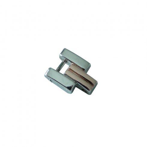 Za pentru brățara inteligentă Safako SB5010 argintiu