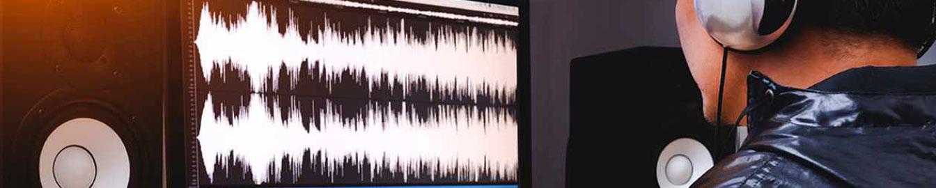 Hangszórók, fej- és fülhallgatók