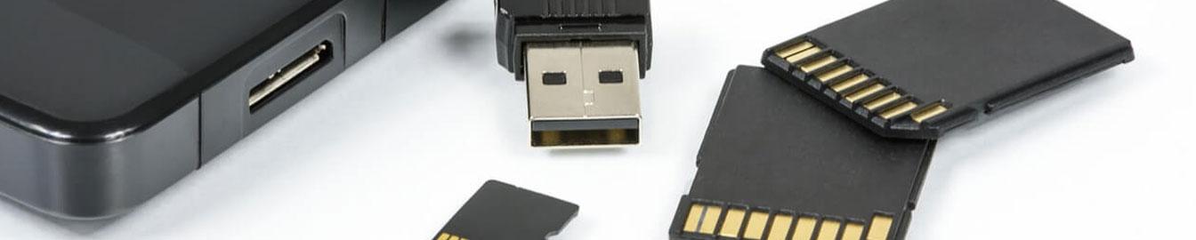 Számítógépes és mobil kiegészítők