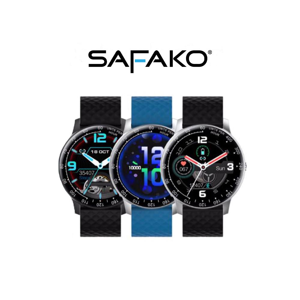 swp50_karbon